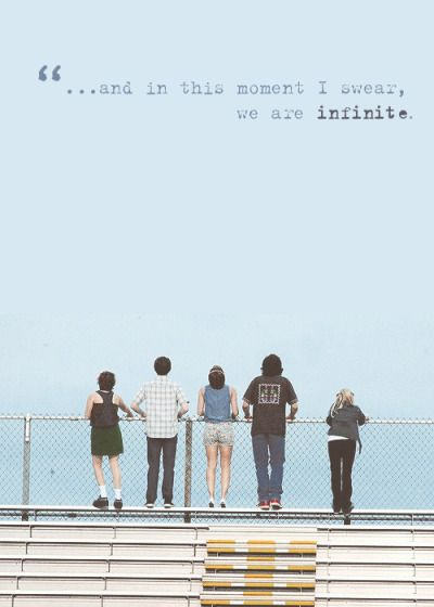 the perks of being wallflower Old Movie Posters, Film Posters, Iconic Movies, Old Movies, Wallflower Movie, Film Scene, Perks Of Being A Wallflower Quotes, Wall Film, Collage