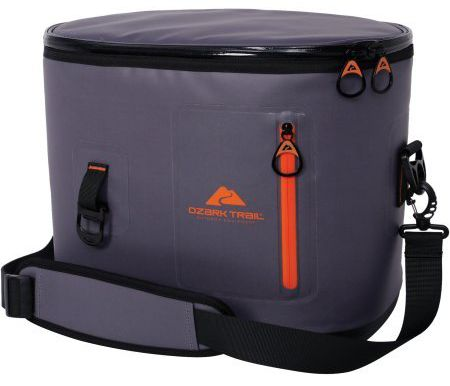 8 Best Yeti Alternative Coolers Plus 2 To Avoid 2020 Buyers Guide Ozark Trail Ozark Trail Cooler Soft Cooler