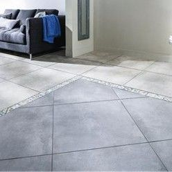 Guide D Achat 8 Carreaux De Sol Grand Format En Gres Revetements De Sols Tiles Tile Floor Et Flooring