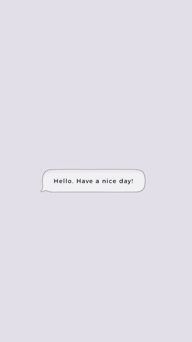 Pin By Madeline Gerlach On Words Funny Iphone Wallpaper Iphone