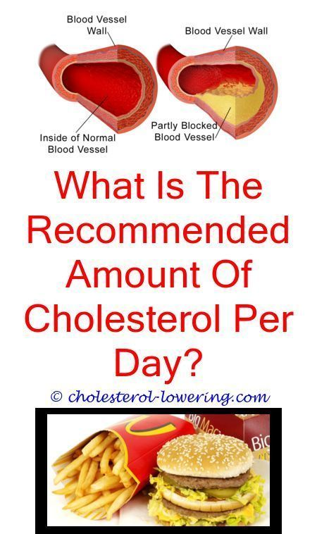 Healthycholesterollevels How To Raise Good Cholesterpl Snd Lower Bad Cholesterol How To Raise H Lower Cholesterol Diet High Cholesterol Low Cholesterol Diet