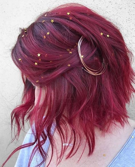 181 brown blonde ombre hair color hairstyles – page 1 Winter Hairstyles, Pretty Hairstyles, Burgundy Hairstyles, Layered Hairstyles, Style Hairstyle, Updo Hairstyle, Wedding Hairstyles, Cool Blonde Hair Colour, Short Hair Colour