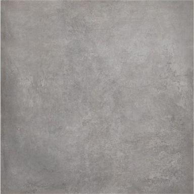 Gres Szkliwiony Vesper Steel 59 7 X 59 7 Artens Gres W Atrakcyjnej Cenie W Sklepach Leroy Merlin Stone Countertops Grey Coretec