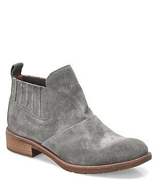 0db131393 UGG UGG - TASMAN (CHOCOLATE) WOMEN'S SHOES. #ugg #shoes # | Ugg | Uggs,  Shoes, Womens slippers