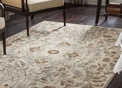 Browse The Karastan Catalog And Search Area Rugs Shop Karastan Custom Area Rugs Area Rugs