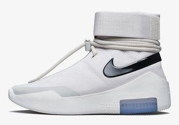 J Balvin Asi Es Su Espectacular Coleccion De Zapatillas Nike Y Louis Vuitton En 2020 Zapatos Deportivos De Moda Zapatillas Nike Moda Nike
