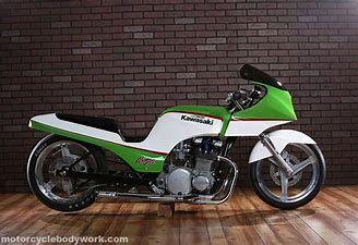 Image Result For Kawasaki Kz1000 Drag Bike Kawasaki Bikes Drag