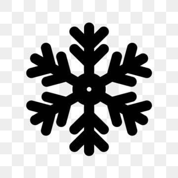 Snow Icons Snow Flake Snow Vector Icon Snow Solar Snowflake Solar Snowflake Decoration Black Snowflake Black Snowflake Vector Hand Drawn Black Snowflakes Vector