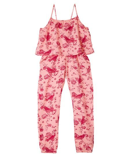 26f5ef768 Enterizo largo Compra ropa para nina en offcorss.com - OFFCORSS | elena |  Enterisos para niñas, Ropa para niñas y Enterizos de niñas