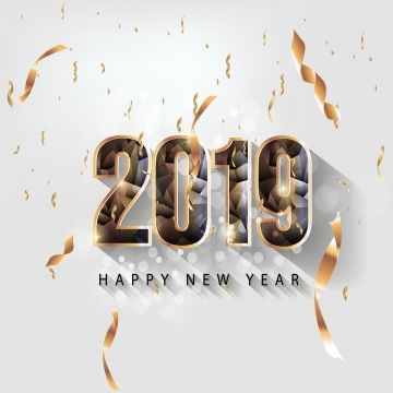 Happy New Year 2019 And Mery Christmas Chinese New Year Happy White Pig Png And Vector With Transparent Background For Free Download Happy New Year Wallpaper Happy New Year Quotes Happy