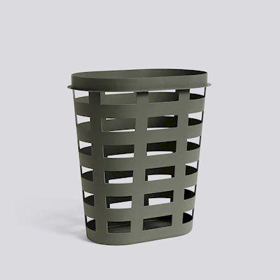 Laundry Basket Hay Los Originales