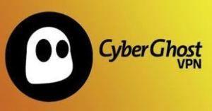 ec8c06b8a235767731b190b7f41a2037 - Cyberghost Vpn 7.2 4294 Download