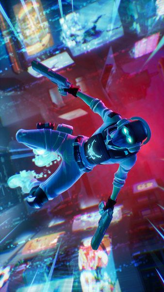 Fortnite Leviathan Fish Skin With Images Leviathan Epic Games