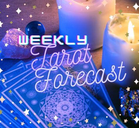Our free weekly Tarot Forecast returns April 26, 2021 with Seraphim. Available on Facebook and Instagram 💜✨ #tarot #tarotreading #tarotcards #tarotreadings #weeklytarot #tarotforecast #tarotcardoftheweek #tarotreader #thisweekstarotcard #tarotspread #divination #tarotpsychic #tarotpsychicreading #tarotdeck #oraclecards #thisweekscards #theweekahead #tarotnews #psychic #tarotreadersofinstagram #instatarot #psychicreadersofinstagram #freetarot #freetarotreading #psychicaccess