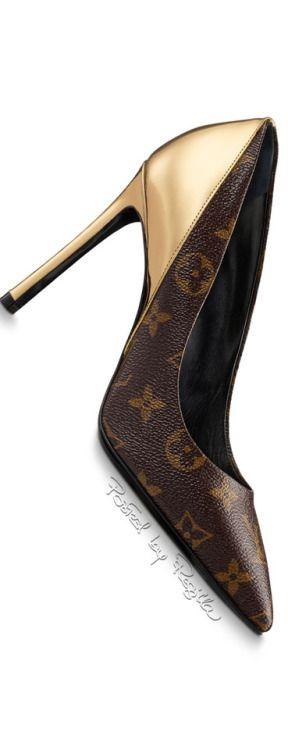 Visit Regilla 39 S Profile On Pinterest Louis Vuitton Shoes Heels Louis Vuitton Shoes Heels