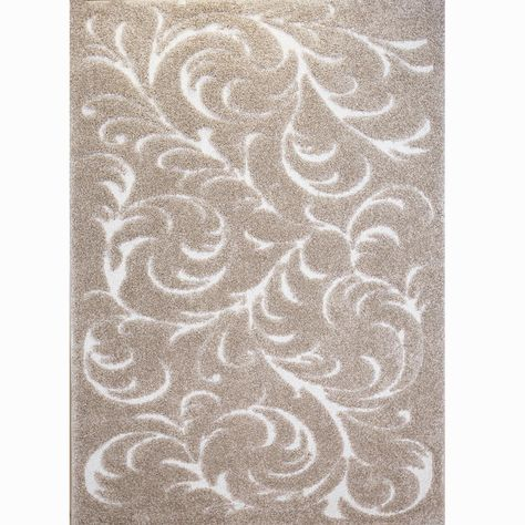 Canyon Beige 1 Ft 7 In X 2 Ft 7 In Indoor Area Rug Area Rugs Rugs Home Dynamix