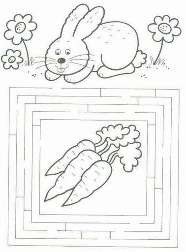 Atividades De Pascoa Para Educacao Infantil Com Imagens Pascoa