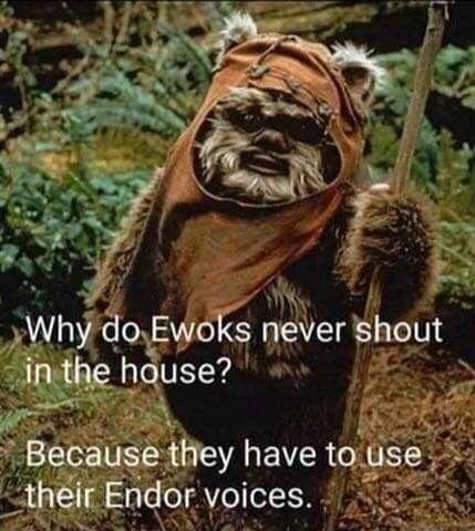 Pin On I Love Star Wars