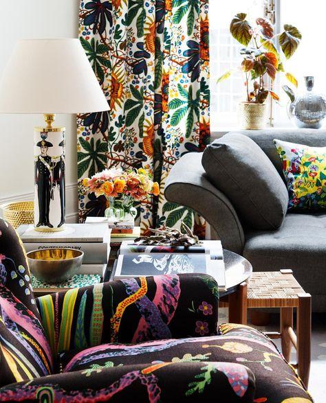 848 Best Interior images in 2020   Interior, Home decor