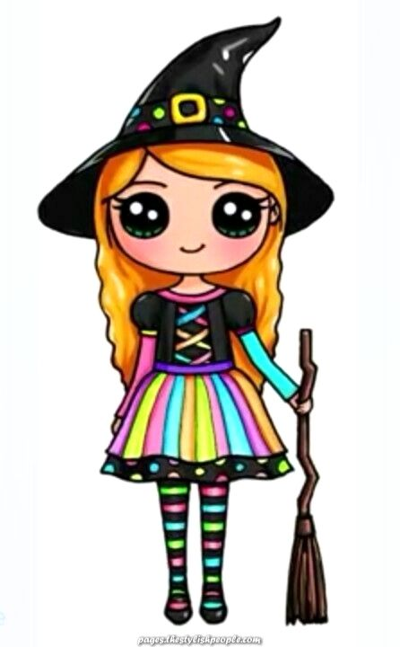Legendary For Halloween Halloween Desenhos Kawaii Tumblr