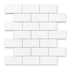 stick on tiles peel n stick backsplash