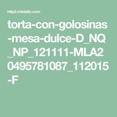 torta-con-golosinas-mesa-dulce-D_NQ_NP_121111