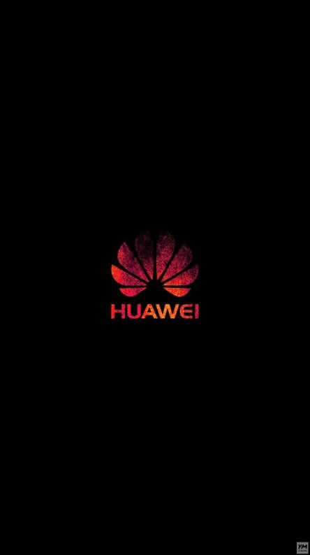 Huawei Logo Wallpapers Free By Zedge Fundaluri