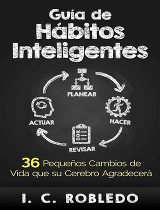 Jose Martí Pedagogía De La Ternura Libros De Autoayuda Autoayuda Cambio De Vida