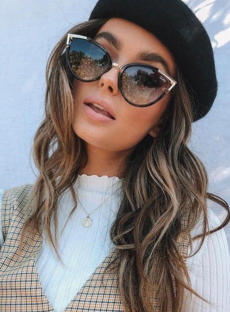 83ac0e19d9a8 Women's Sunglasses Online Australia - Princess Polly | Sunglasses ...