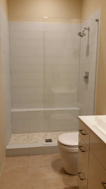 Frameless Shower Doors With Images Glass Shower Panels Glass Shower Doors Bathroom Shower Panels