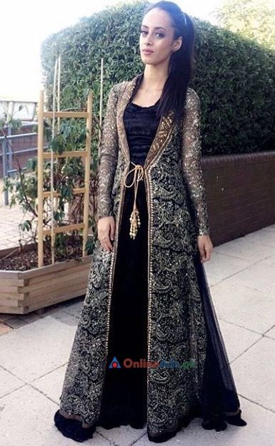 Girl Fashion Source by dresses indian