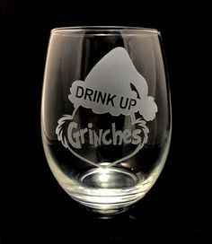 Image Result For Wine Gl Etching