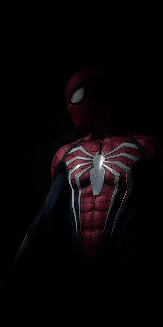 Spider Man Symbol Wallpaper Collection The Avenger Superman Wallpaper Spiderman Spiderman Wallpaper Cool spiderman logo wallpaper