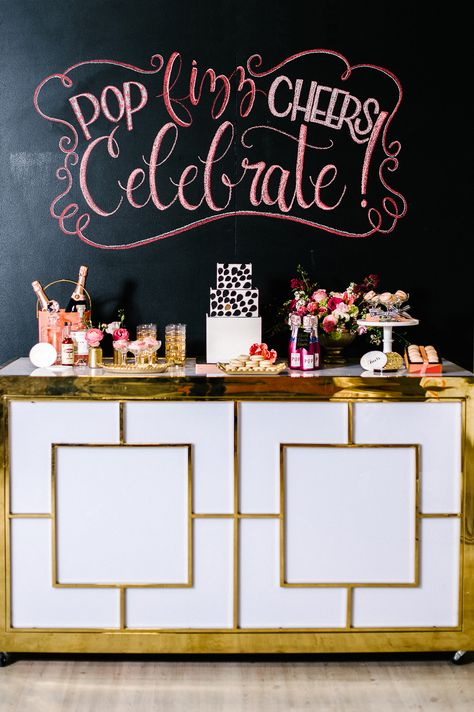 View entire slideshow: 30 Details for a Kate Spade-Inspired Wedding on http://www.stylemepretty.com/collection/2244/