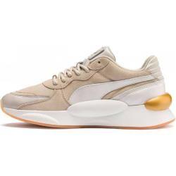 Nike Stargazer Lightweight Sneaker Damen Schuhe blau Sneaker Low
