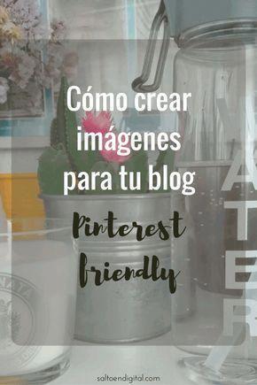 Páginas Para Ganar Dinero Haciendo Encuestas Trabajosdesdecasa Blog Tips Business Blog Pinterest Marketing Strategy