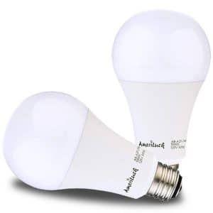 Top 7 Best 3 Way Led Light Bulbs Reviews Light Bulb 3 Way Light Bulb Bulb