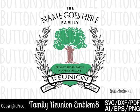 List Of Pinterest Family Tree Cricut Etsy Pictures Pinterest