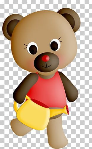 Teddy Bear Drawing Png Clipart Animals Asian Black Bear Baby Blue Bear Blue Free Png Download Teddy Bear Drawing Teddy Bear Toys Bear Drawing