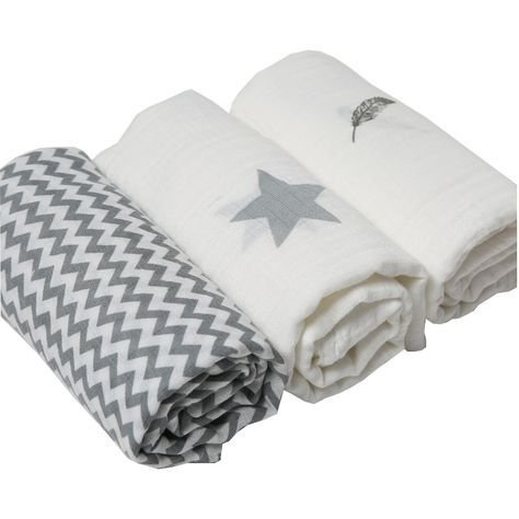For Sale 3pcs Set 120 120cm Muslin Cloth 100 Cotton Newborn Baby Swaddles Baby Blankets Baby Towel Ho In 2020 Baby Swaddle Blankets Muslin Baby Muslin Baby Blankets