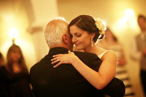 16 Best Classic Rock Father Daughter Dance Songs - EverAfterGuide Thinking: Sweet Child of Mine or The Byrds