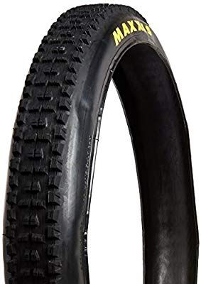 Amazon Com Maxxis High Roller Ii Dual Compound Exo Folding Tire