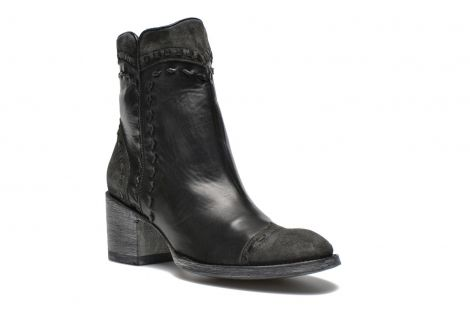 MEXICANA Santiags, bottines, low boots cowboy http://www.videdressing.com/santiags-bottines-low-boots-cowboy/mexicana/p-4352548.html?&utm_medium=social_network&utm_campaign=FR_femme_chaussures_bottines___low_boots_4352548