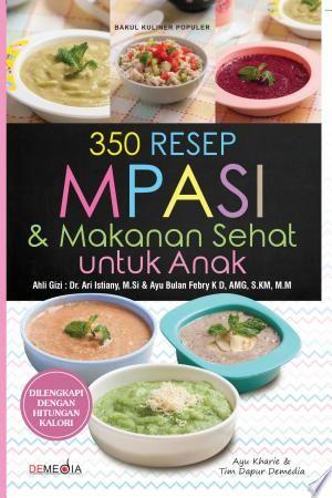 Resep Mpasi Dengan Slow Cooker : resep, mpasi, dengan, cooker, Kumpulan, Ebook, Umum:, Download, Resep, MPASI, Makanan, Sehat, Unt..., Sehat,, Makanan,