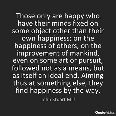 Top quotes by John Stuart Mill-https://s-media-cache-ak0.pinimg.com/474x/ec/9a/99/ec9a9901e0b352653ec60e3299146f26.jpg