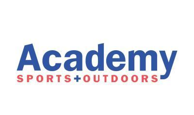 Win Exciting Prize By Filling Out The Academy Sports Outdoor
