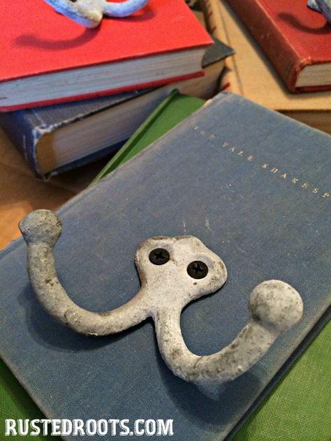 Sunday Shoutouts   Diy old books, Old book crafts, Diy