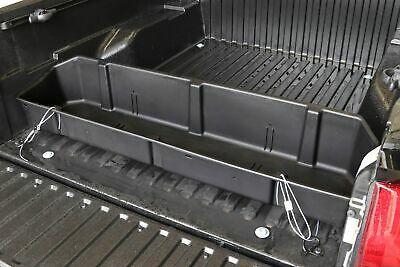 Truck Bed Storage Cargo Organizer Fits Toyota Tacoma 2016 2020