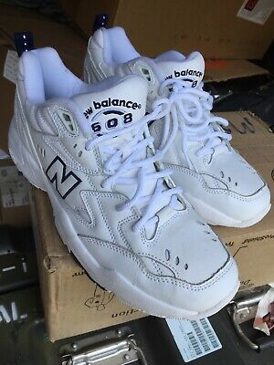 new balance mx608wt