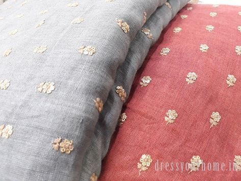 Insider Tip 6 Best Fabric Stores In Mumbai Fabric Stores Online